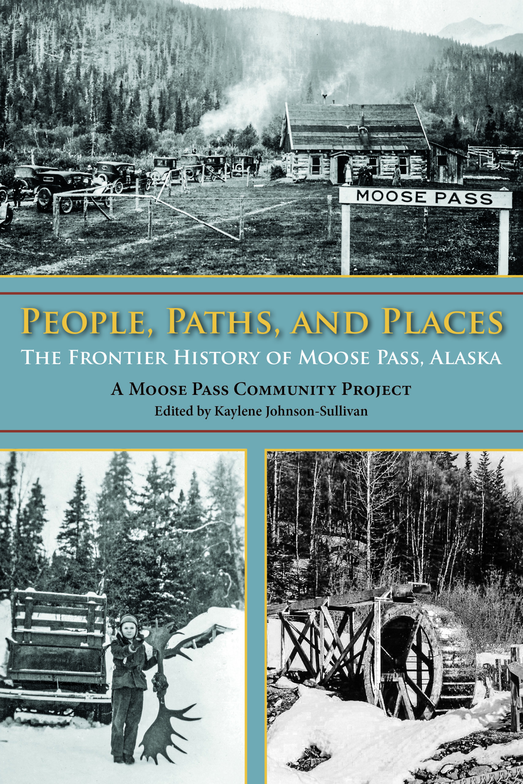 Moose Pass COVER front reprint